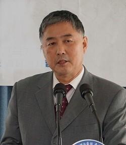 김영욱 카이스트 초빙교수