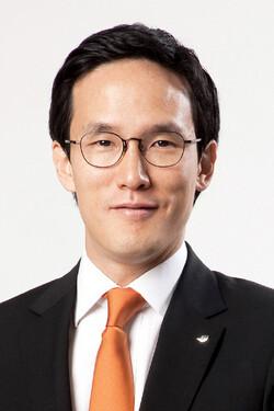 '하청업체서 매달 뒷돈 혐의' 조현범 한국타이어 대표 구속