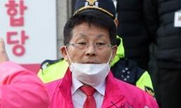[사설] '차명진 망언' 면죄부 준 통합당, 아직 정신 못 차렸다