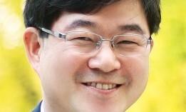 탈북민 신변보호제도가 의미하는 것