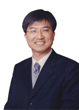 양재진 연세대 행정학 교수/복지국가연구센터장