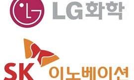 "LG-SK 배터리 분쟁, 극적 합의…""바이든의 승리"" 해석"