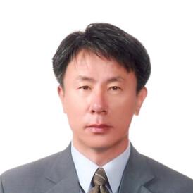 구인회 서울대 사회복지학 교수
