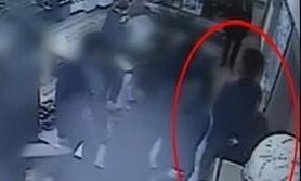 '곰탕집 성추행 사건' 징역형 집행유예 확정