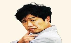 한국의 반려견은 아직도 슬프다