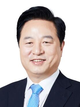 [2020총선] 경남 양산을…전 경남지사-전 양산시장 '엎치락뒤치락'