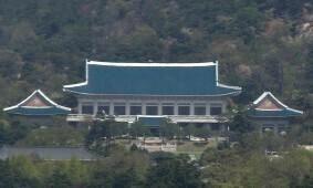 정무수석 이철희·대변인 박경미…첫 '방역기획관'에 기모란