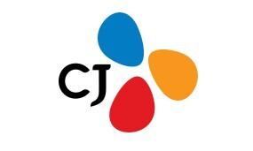 이재현, CJ주식 184만주 딸·아들에 증여…승계작업 속도