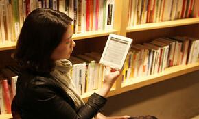 교보·밀리 등 구독전자책, 안 읽은 만큼 환불받는다