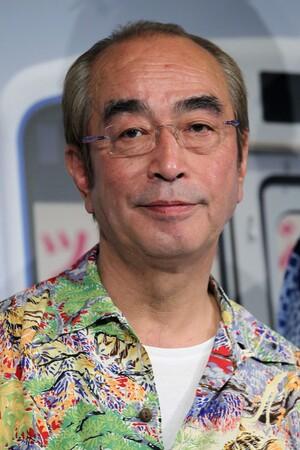 일본·미국 유명 연예인들 코로나19 사망 '충격'