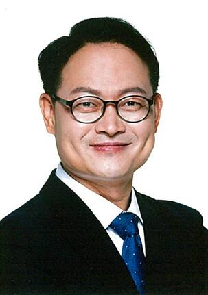 [주목, 이 지역] 강원 춘천·철원·화천·양구갑 '또 만났네' 허영·김진태