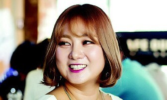 """죄목조차 모호한 '박나래 수사'…경찰 내부서도 """"각하했어야"""""""