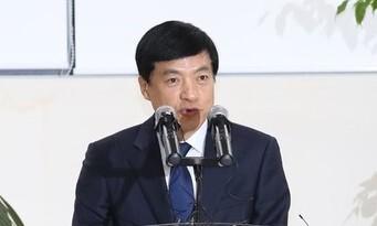 검찰 직제개편·인사 이후의 서울중앙지검, 이성윤의 선택은?