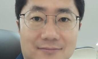 '착한 전월세 정책의 역설' 피하려면