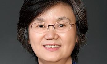 노정희 대법관 중앙선관위원 내정…'첫 여성 선관위원장' 예약