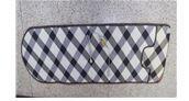 사용중 화상 위험으로 국가기술표준원의 리콜명령을 받은 대상의료기의 전기매트 'KLB-300' 국가기술표준원 제공