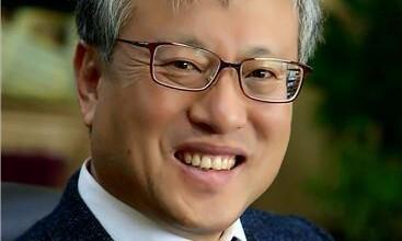 '비리의 악몽' 된 경북 청송군 풍력발전단지 조성사업