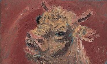 [단독] '이건희 컬렉션' 1천점, 국립현대미술관에 기증한다