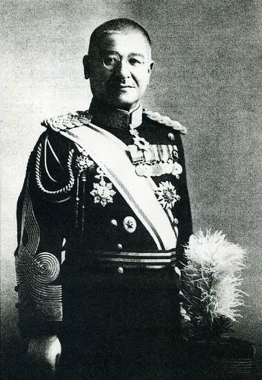 아베 노부유키