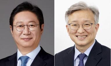 친문 '부엉이 모임' 출신만 3명…임기말 국정 관리용 '친위 내각'