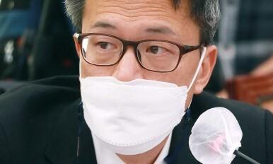 박주민, '낙태죄' 폐지 법안 다음 주 발의