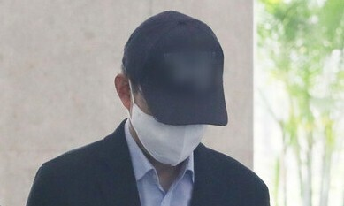 용인반도체클러스터 투기 혐의 전 경기도청 간부 검찰 송치
