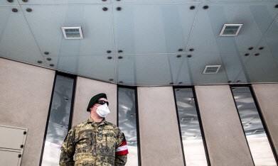 석유 1천만배럴 역대 최대 감산 논의…멕시코 거부로 무산