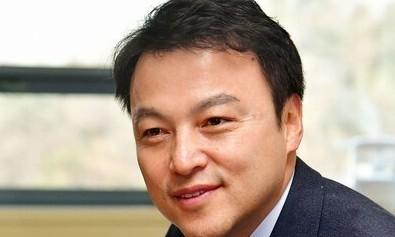 '라임에 금품 수수 혐의' 이상호 민주당 지역위원장 구속기소
