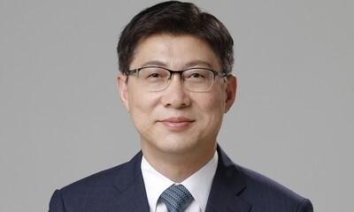 김형연 전 청와대 법무비서관, 이재용 변호인단 합류