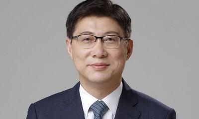 '이재용 변호인' 논란 된 김형연 전 비서관, 변호 내려놓는다