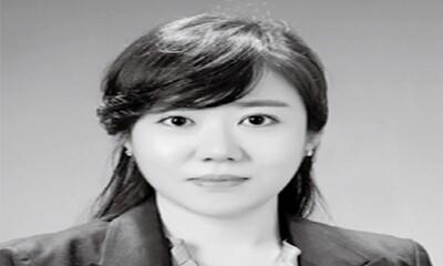 '플랫폼 노동'과 서울시의 적극 역할 기대