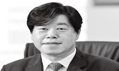 서울시, 여의도 금융 중심지 2.0 시대 연다