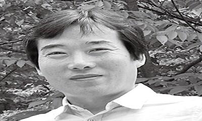광화문광장, '한국적 경관으로 도심 재편' 촉매