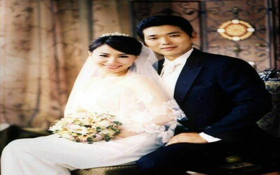버블 시스터즈 강현정 29일 연하 남과 결혼