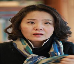 '근본없는 탈북자 XX' 임수경 막말 파문