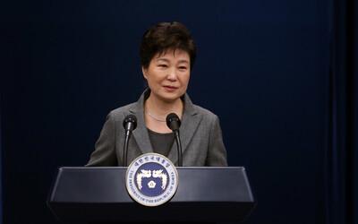 박 대통령 3차례 담화 얼굴 표정 비교해 봤더니…