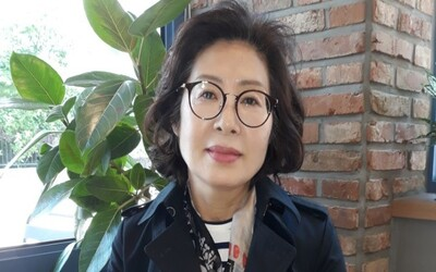 """""""고문 뒤 끌고가 성폭행"""" 전남도청 안내방송 김선옥씨 38년만의 미투"""