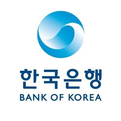 한국 대외지급능력 5천억달러 첫 돌파