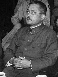 엔도 류사쿠