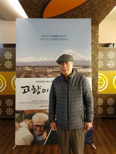 """""""'불후의 명작들' 남기고 부고조차 없이 떠난 '방송 다큐' 거장"""""""