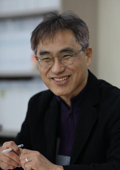 전병유 한신대 경제학 교수