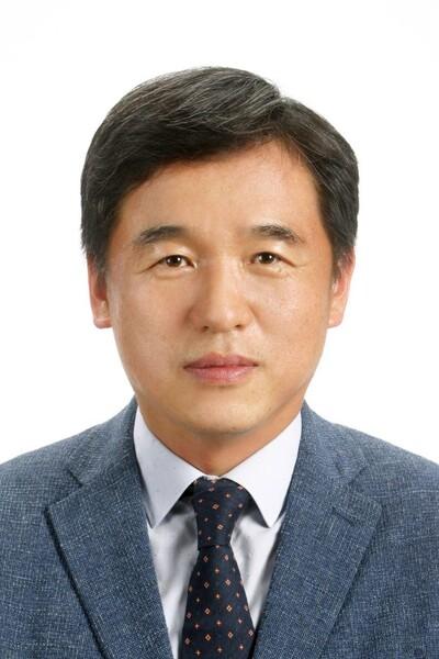 서정협 서울시 행정1부시장 임용제청자. 서울시 제공