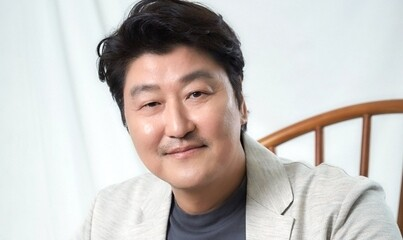 '기생충' 수상 잇따라…송강호, LA비평가협회 남우조연상