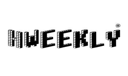 열어주세요! '휘클리(h_weekly)'
