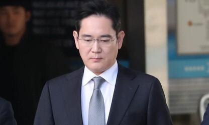 """""""이재용 파기환송심 불공평""""…특검 '정준영 재판장' 기피 신청"""