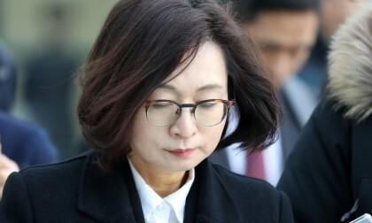 [속보] 대법, 은수미 사건 파기환송…성남시장직 유지