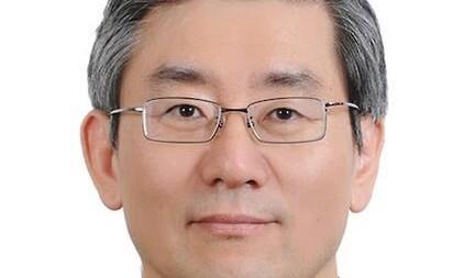 [단독] 김현종 안보실 2차장도 교체…후임엔 '미국통' 김형진
