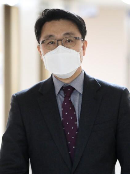 총회 : 사회 : 뉴스 : 한겨레