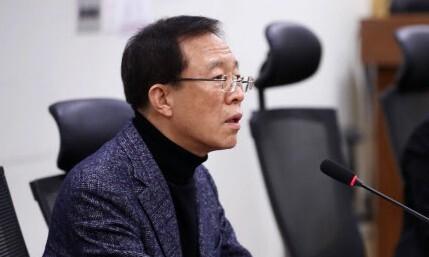 미래통합당, 송파갑 김웅·강서을 김태우 공천