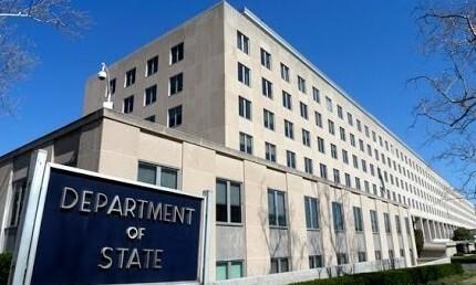 """미 국무부 """"한-미 방위비 분담금 협상 타결 매우 가까워졌다"""""""